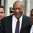 Bill Cosby ji je v svoji graščini dal modre tabletke, ki so jo paralizirale
