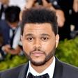 Raper The Weeknd: Hiša za 20 milijonov dolarjev