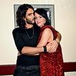 Katy Perry: Pravijo ji tudi požiralka moških