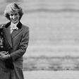 Družina princa Williama nikoli ne bo spoznala Diane