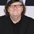 Filmar Michael Moore odprl spletno stran TrumpiLeaks