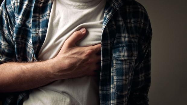 Družinska hiperholesterolemija - manj znana, a ne tako redka presnovna motnja! (foto: profimedia)