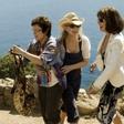 Na hrvaškem otoku Vis naj bi snemali nadaljevanje muzikala Mamma mia!