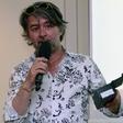 Zlate piščali dobijo Laibach, Magnifico, Hamo & Tribute 2 Love, Nipke in Prismojeni profesorji bluza!