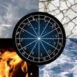 Vsako sredo znova gledamo v zvezde: ljubezenski tedenski horoskop!