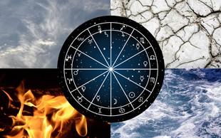 Horoskop in sanje: O čem sanja vaše znamenje?