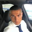 Ronaldo obtožen utaje davkov