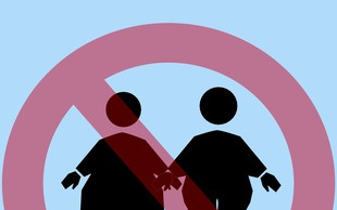 6 načinov, na katere so na vsakem koraku diskriminirani debeli ljudje!