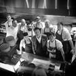 Jamie Oliver žrtvam požara v Londonu ponuja brezplačno hrano