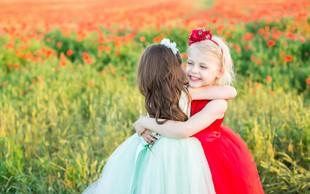 4 vrste prijateljev, ki jih potrebujemo v življenju