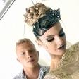 Slovenski frizer Džimi Zemljič: Šesti na svetu