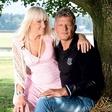 Miro in Marina (Ljubezen po domače): Poroka na domačem vrtu