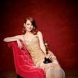 Igralka Emma Stone in njen recept za uspeh