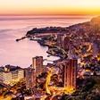 Monako: Majhna, a razkošna državica