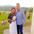 Mirela Lapanović: Andrejevo srce še vedno bije zanjo!