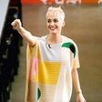 Katy Perry: Sram jo je, ker se je hotela ubiti