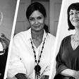 5 nominirank za poslovno nagrado za uspešne poslovne ženske Veuve Clicquot