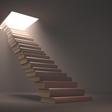 Andrej Pešec: Za človeka, ki se navdihuje z modrostjo, postane ovira le še premagljiv izziv!