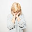 Kaj je fibromialgija? Bolečina, ki ne pusti spati