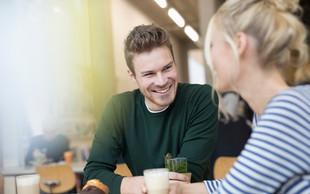 10 načinov za uspešno spogledovanje