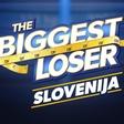 Predstavljamo tekmovalce The Biggest Loser Slovenija!