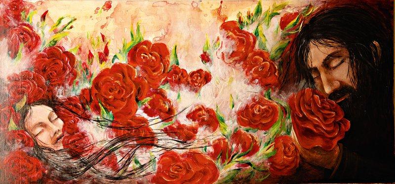 Kim Klimt