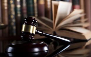 Odvetnik Sebastiana Abramova vložil zahtevo za varstvo zakonitosti