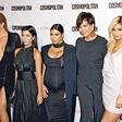 Novo poglavje Kardashianove manije: Po 10 letih konec serije?