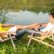 Razkrivamo: 7 neresničnih mitov o razmerjih