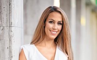 Tina Gaber: Ni zagovornica štopanja