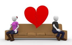 10 znakov, da ne gre za ljubezen, ampak čustveno odvisnost