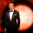 Daniel Craig vendarle bo James Bond