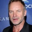 Sting podaril beguncem sredstva švedske nagrade polar