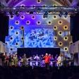 Koncert ob 40-letnici smrti kralja rock & rolla 'I remember Elvis' v Križankah!