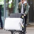 Robert Pattinson: Bivša je postala lejzbika!?