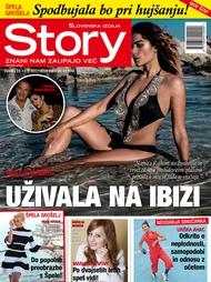 Story 29/2017