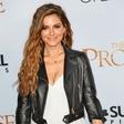 TV voditeljica Maria Menounos se bori s tumorjem na možganih