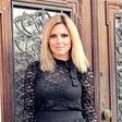 Patricija Simončič: V novi knjigi povezuje umetnost in poslovni svet