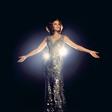 Whitney Houston med nominiranci za vpis v dvorano slavnih rock'n'rolla