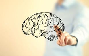 Učinkovita psihoterapevtska metoda zdravljenja travme: Brainspotting