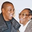 Jay Z spregovoril o mamini homoseksualnosti