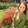 Ema Sladič: Pred dopustom želi diplomirati