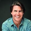 Tom Cruise: Zamenjal 15 šol v 14 letih