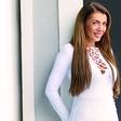 Mirela Lapanović: Izkušnja v šovu ni bila vredna denarja