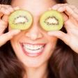 7 lastnosti resnično srečnih ljudi
