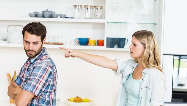 """""""Moj partner je copata."""" Magdalena svetuje! (foto: Profimedia)"""