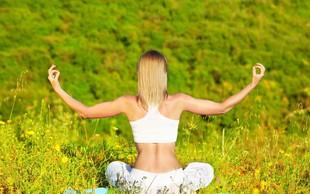 5 nasvetov budistov za srečnejše življenje