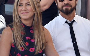 Jennifer Aniston se vrača na televizijske zaslone