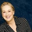 Meryl Streep: Starost moramo objeti, vsak dan je darilo!