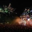 Festival MTV SUMMERBLAST 2017 v Poreču